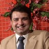Naveed Bukhari