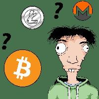 sphere sat cryptocurrency