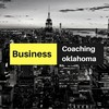 Business Coaching Oklahoma