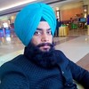 What is the meaning and origin of the Punjabi phrase 'fitay