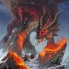 What is the best multiclass for Bard in D&D 5e? - Quora