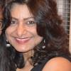 Sangeeta Narayan