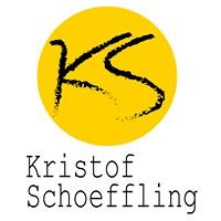 Kristof Schoffling