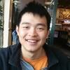 Kao Zi Chong