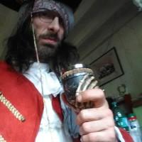 Profile picture for Julien Jedliczka