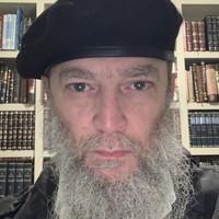 Profile photo for Ben-Tzion Saloff