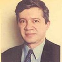 Profile picture for Jean-Michel Ravina