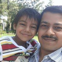 Sandeep Jain - Quora