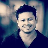 Profile photo for Krish Rathi