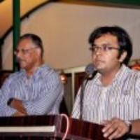 Ankur Gupta - Quora