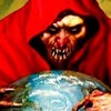 How to join a powerful secret occult society - Quora