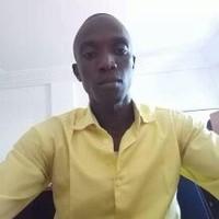Profile picture for Kam Kara