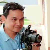 Foto profil untuk Fajar