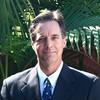 Eric Hanscom