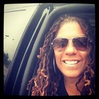 Profile photo for Tonya Pendleton