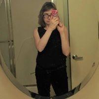 Profile photo for Christine Laing