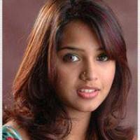 Shreya Garg