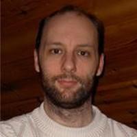 Profile photo for Clemens Katzer