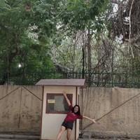 O explozie a avut loc în faţa Ambasadei Israelului din India