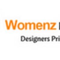 Womenz Modular Designers Pvt Ltd Quora