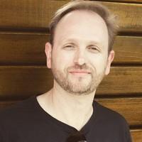 Terry walker bitcoins binary options wealth team names
