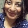 Varsha Dwivedi