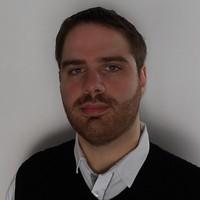 Profile picture for Nicolas Miné