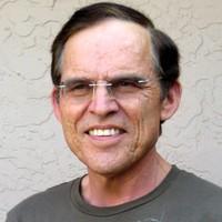 Profile photo for Ray Schilling