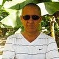 Profile picture for Yann Floriansics