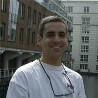 Profile photo for Mark Rogowsky