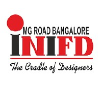What Is Best College For Doing Master S In Fashion Design In Bangalore Quora