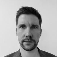 Profile picture for Mikael Koutero