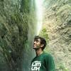 Yashwanth Parmesh