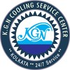 What does the error code E5 mean in a Voltas Split AC? - Quora