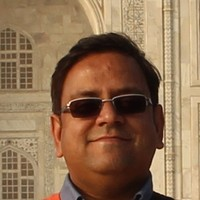 Profile photo for Sanjay Sharma