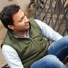 Shanuj Bansal