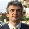 există o opțiune non-binară la recensământul românian fii un broker bitcoin ce se întâmplă dacă investesc în criptomonede