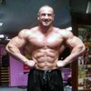 Is SARMS safe? What are the pros and cons of taking it? - Quora