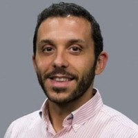 Profile photo for Pablo Macias