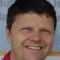 Profile photo for David Lean