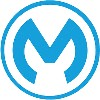 Which is the best place to learn MuleSoft online course? - Quora