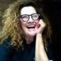 Profile photo for Celia Milton