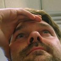 Profile photo for Frank Blissett