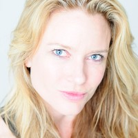 Profile photo for Justine Musk