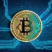 hogyan kell befizetni bitcoin tökéletes pénzben