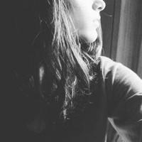 Profile photo for Shalini