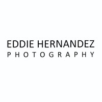 Profile photo for Eddie Hernandez