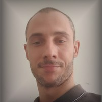 Profile picture for Sylvain Saurel