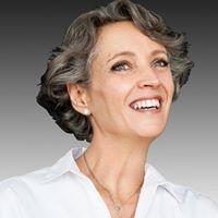 Profile picture for Claire Joyeux
