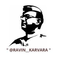 Karvara